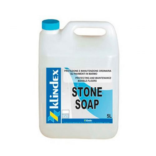 Product5-Klindex-Stone-Soap–5L