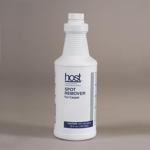 Product3 Host Spot Remover Carpet 946ml 600×600